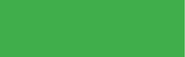 left-green-stars